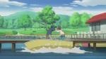 [Mazui]_Ookami-san_-_12_[F8E1E04A][18-22-42]
