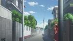 [Mazui]_Ookami-san_-_12_[F8E1E04A][18-23-52]