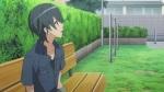[Mazui]_Ookami-san_-_12_[F8E1E04A][18-26-04]