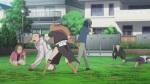 [Mazui]_Ookami-san_-_12_[F8E1E04A][18-28-32]