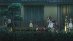 [Mazui]_Ookami-san_-_12_[F8E1E04A][18-33-05]