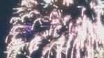 [Mazui]_Ookami-san_-_12_[F8E1E04A][18-34-17]