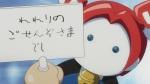 [TZM]Asobi_ni_Iku_Yo_ 09[720p][457231E0][21-18-54]