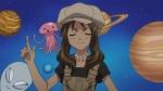 [TZM]Asobi_ni_Iku_Yo_ 09[720p][457231E0][21-19-44]