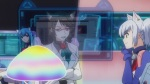 [TZM]Asobi_ni_Iku_Yo_ 09[720p][457231E0][21-20-25]
