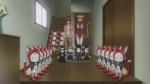 [TZM]Asobi_ni_Iku_Yo_ 09[720p][457231E0][21-20-56]