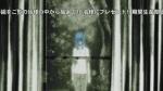 [umee]_Shiki_-_09_[B9414DF7][09-27-55]