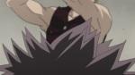 [umee]_Shiki_-_09_[B9414DF7][09-32-58]