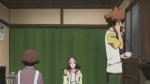 [umee]_Shiki_-_10_[D902A7D0][20-01-21]