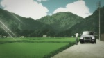 [umee]_Shiki_-_10_[D902A7D0][20-06-02]