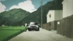 [umee]_Shiki_-_10_[D902A7D0][20-06-06]