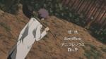 [umee]_Shiki_-_11_[C6C5BC4D][10-21-00]