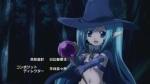 [HorribleSubs] Sora No Otoshimono Forte - 02 [720p][10-02-45]