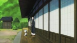 [HorribleSubs] Sora No Otoshimono Forte - 02 [720p][10-03-56]