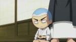 [HorribleSubs] Sora No Otoshimono Forte - 02 [720p][10-04-10]