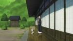 [HorribleSubs] Sora No Otoshimono Forte - 02 [720p][10-04-26]