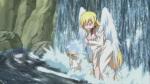 [HorribleSubs] Sora No Otoshimono Forte - 02 [720p][10-07-11]