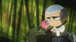 [HorribleSubs] Sora No Otoshimono Forte - 02 [720p][10-09-17]