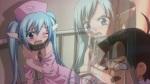[HorribleSubs] Sora No Otoshimono Forte - 02 [720p][10-09-55]