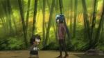 [HorribleSubs] Sora No Otoshimono Forte - 02 [720p][10-10-10]