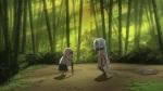 [HorribleSubs] Sora No Otoshimono Forte - 02 [720p][10-11-14]