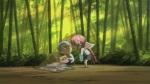 [HorribleSubs] Sora No Otoshimono Forte - 02 [720p][10-11-58]