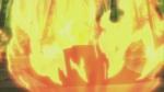 [HorribleSubs] Sora No Otoshimono Forte - 02 [720p][10-12-40]
