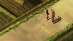 [HorribleSubs] Sora No Otoshimono Forte - 02 [720p][10-13-30]