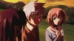 [HorribleSubs] Sora No Otoshimono Forte - 02 [720p][10-14-12]