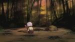 [HorribleSubs] Sora No Otoshimono Forte - 02 [720p][10-14-42]