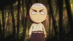 [HorribleSubs] Sora No Otoshimono Forte - 02 [720p][10-15-00]
