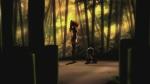 [HorribleSubs] Sora No Otoshimono Forte - 02 [720p][10-16-21]