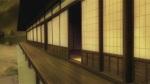 [HorribleSubs] Sora No Otoshimono Forte - 02 [720p][10-17-22]