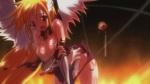 [HorribleSubs] Sora No Otoshimono Forte - 02 [720p][10-19-00]