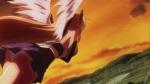 [HorribleSubs] Sora No Otoshimono Forte - 02 [720p][10-19-47]