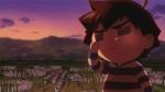 [HorribleSubs] Sora No Otoshimono Forte - 02 [720p][10-21-15]
