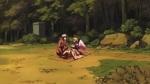 [HorribleSubs] Sora No Otoshimono Forte - 02 [720p][10-24-12]