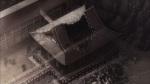 [Phox] Nurarihyon no Mago - 13 (1280x720 x264 AAC) [B0949F68][14-49-29]