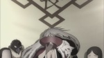 [Phox] Nurarihyon no Mago - 13 (1280x720 x264 AAC) [B0949F68][14-50-10]