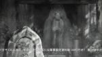 [Phox] Nurarihyon no Mago - 13 (1280x720 x264 AAC) [B0949F68][14-51-16]