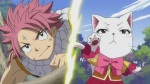 [HorribleSubs] Fairy Tail - 54 [720p][22-31-02]