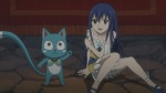 [HorribleSubs] Fairy Tail - 54 [720p][22-47-00]