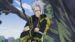 [HorribleSubs] Fairy Tail - 55 [720p][09-27-15]