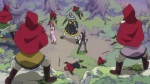[HorribleSubs] Fairy Tail - 55 [720p][09-28-49]