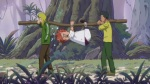 [HorribleSubs] Fairy Tail - 55 [720p][09-33-45]