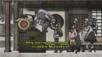 [HorribleSubs] Hyakka Ryouran Samurai Girls - 07 [720p][15-50-19]