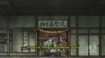 [HorribleSubs] Hyakka Ryouran Samurai Girls - 07 [720p][15-52-02]