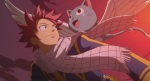 [CrunchySubs] Fairy Tail - 60 [720p][22-41-40]