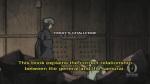 [HorribleSubs] Hyakka Ryouran Samurai Girls - 09 [720p][21-31-08]