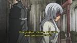 [HorribleSubs] Hyakka Ryouran Samurai Girls - 09 [720p][21-33-19]